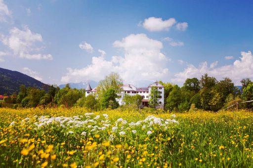 Schloss-Ansicht-sl