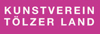 Förderung Kunstverein Tölzer Land