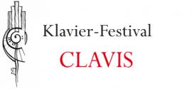 Partner und Förderung Clavis Klavier Festival