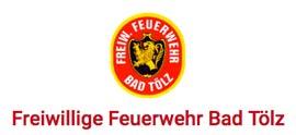 Partner und Förderung Frewillige Feuerwehr Bad Tölz